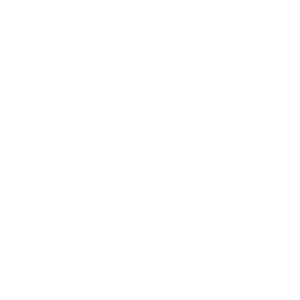 Neuseeland Nationalität