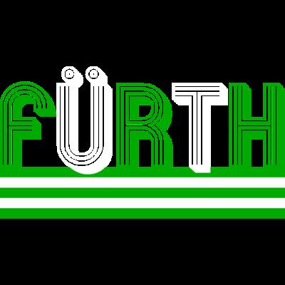 Fürth Bayern Franken - Fürth Bayern Franken - Retrogaming,Retro car,Retro Style,Retro Game Figuren,Retro,Fürth,Franken,Bayern