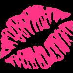 Kiss__V001
