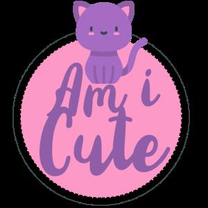 Bin ich süß ? Katze Kätzschen Mietzekatze
