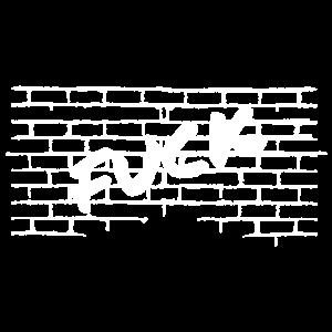 Fuck (Mauer)