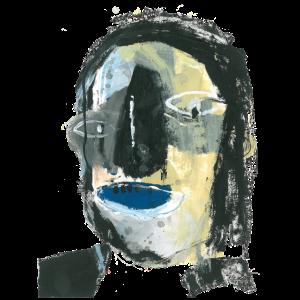 Portrait 08