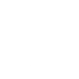 Fibonacci Suppe! Lustiges Mathe Shirt Lehrer Nerds