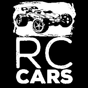 RC CARS Radio Remote Controlled Trucks Racing Fan