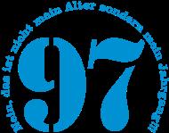 Jahrgang 1990 Geburtstagsshirt: 1997 - Jahrgang 97
