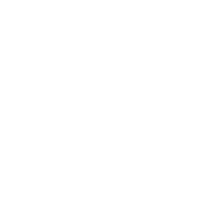Science-Fiction FAN what the Fiction