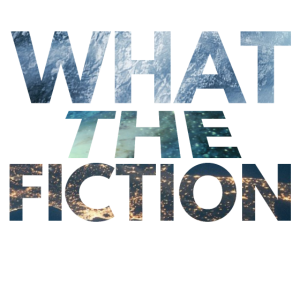 what the fiction science fiction fan