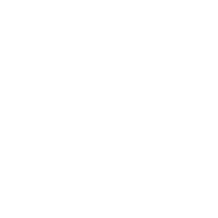 Whisky is water without the bad parts.