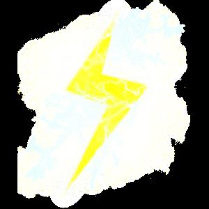 lightning shirt boys get this new design
