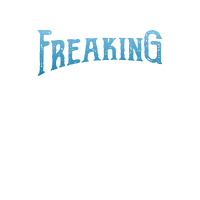 Im so freaking cold