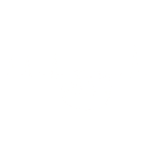 Herzschlag Faultier Geschenkidee Lustig Abhängen