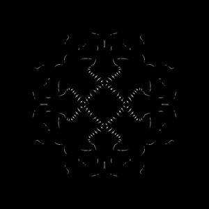Schlange - Design