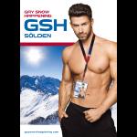 GSH_2019_02_TShirt_A4