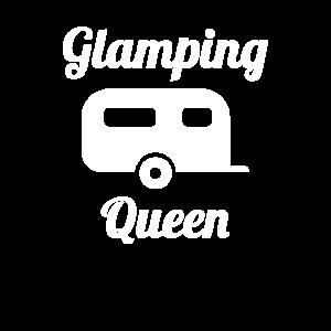 Glamping Queen