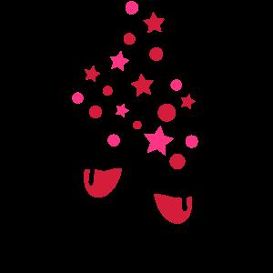wine_logo_t3