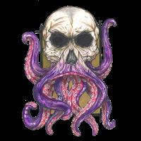 Krakenkopf