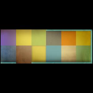 Texturen-cubographic_giuseppebucolo