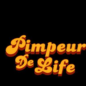 Leben Pimpeur