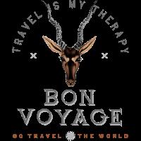 Rucksacktourismus Reise Wandern Safari Afrika