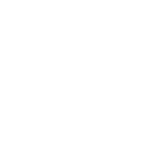 Globus | Weiß | Geschenkidee