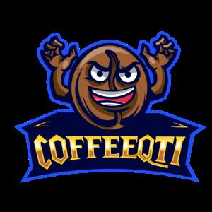 Coffeeqti Grab
