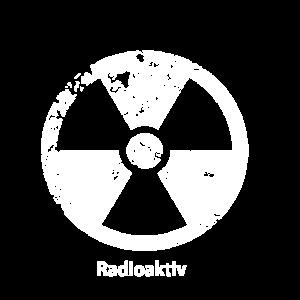 AtomZeichen