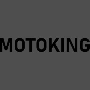 moto król