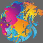 Erfolgshirts - Original Design