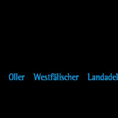 owl - Je oller, je doller, je ostwestfälischer  - warburg,steinhagen,paderborn,minden,lemgo,detmold,OWL,Höxter,Gütersloh,Bielefeld