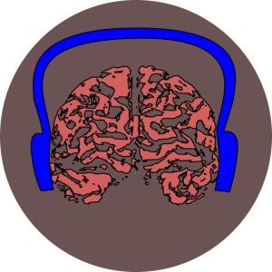 braindj1