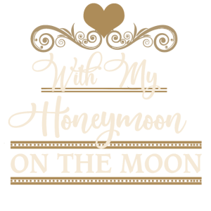 honeymoon on the moon