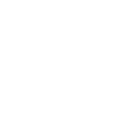 Niedersachsen Stadt Geschenk Heimatliebe - Die besten und schönsten Städte in Niedersachsen - Nordhorn,Salzgitter,Celle,Oldenburg,Braunschweig,Stadt,Lingen,Niedersachsen,Delmenhorst,Geschenkidee,Hildesheim,Langenhagen,Wilhelmshaven,Heimatstadt,Heimat,Goslar,Stade,Hannover,Bundesland,deutschland,Geschenk,Melle,Lüneburg,Göttingen