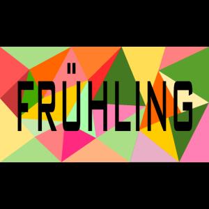 fruehling