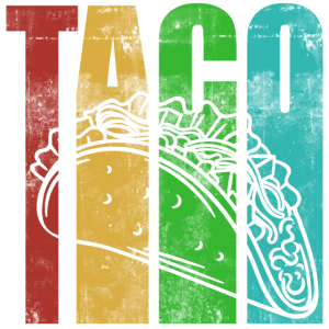 Taco mexikanisch Mexiko latino Essen Urlaub