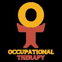 Ergotherapie OT Therapeut