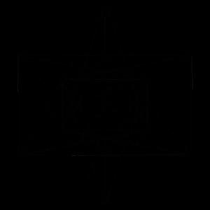 Metatrons Würfel 6