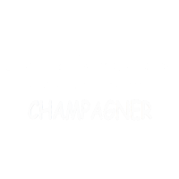 CHAMPAGNER - GEBOT