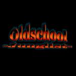 oldschooljunglist
