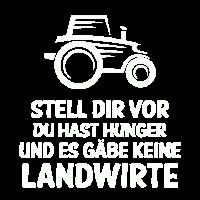 Landwirt Landwirtschaft