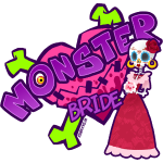 monstershirt_02