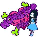monstershirt_03