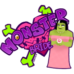 monstershirt_04