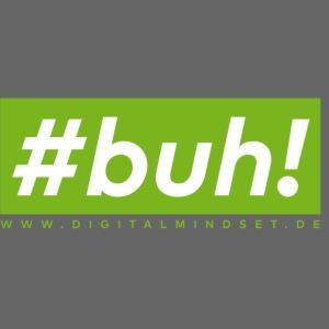#buh!