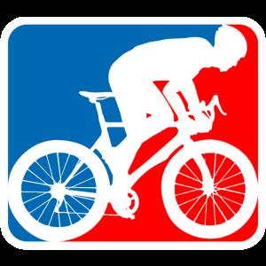 rennrad logo