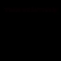 Team Bräutigam Cool Junggesellenabschied Geschenk
