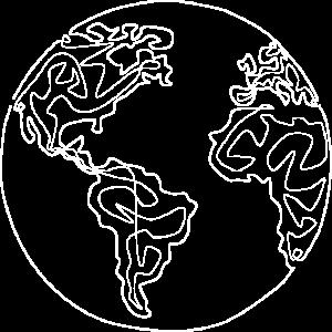 World weiss