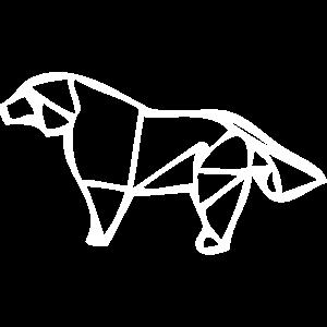 Bernhardiner - Design