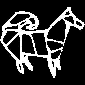 Lama - Design - Geschenkidee