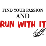 run_with_it_with_sig