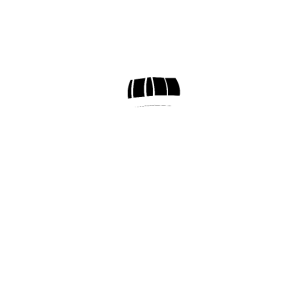 Lustig heben Sie sogar Bro Ski / Snowboard Skilift